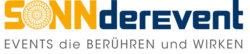 Logo-Sonnderevent-sabine-hoffmann-