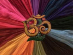 Spirituelle Intelligenz aus Sicht des Nada Yoga antje nagula toene