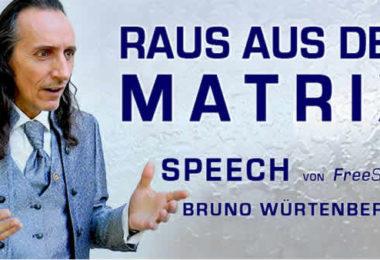 bruno-wuertenberger-vortrag-matrix-2018