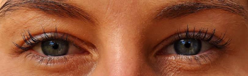 augen-frau-mensch-sein-eyes