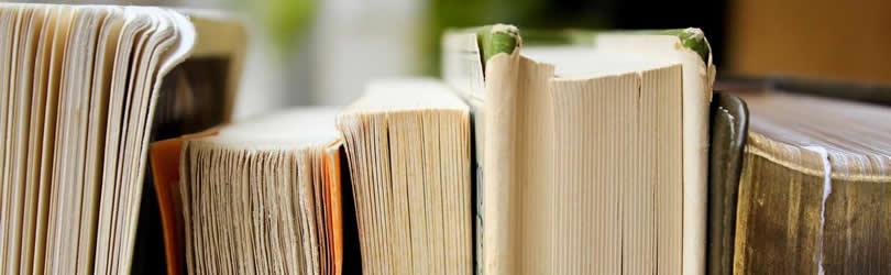 buecher-seminare-books