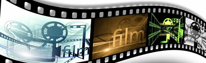 filmstreifen-demonstration-spirituelle-videos