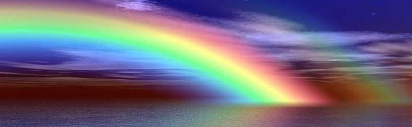 regenbogen-meer-rainbow