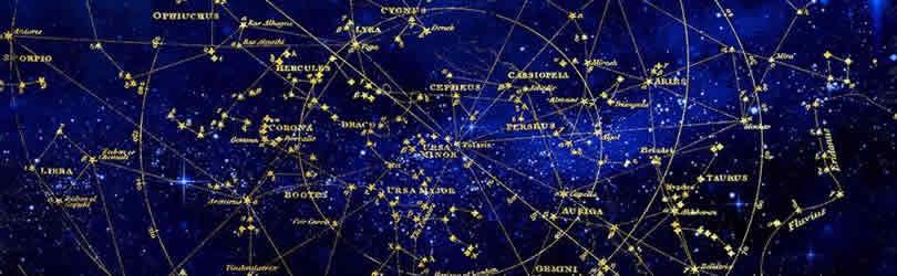 astrologie-sternenkarte-star-card
