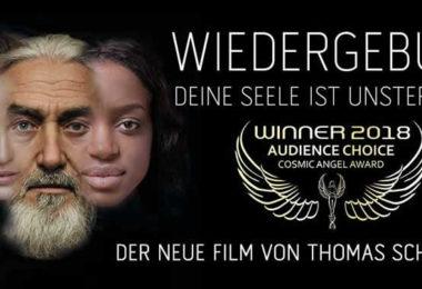 Banner-Film-Schmelzer-Wiedergeburt