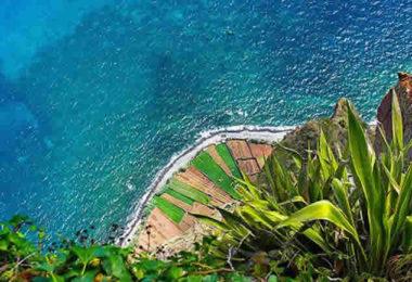 sonnderevent-Madeira-1
