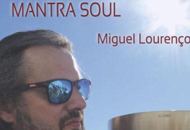 Miguel-Lourenco-Mantra-Soul