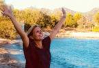 bleser-detox-energie-coaching