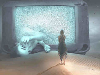 gedankenkraft-medien-fantasy