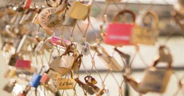 liebes-schloesser-locks