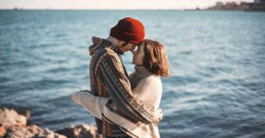 liebespaar-meer-couple