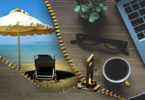reissverschluss-sonnenschirm-meer-office