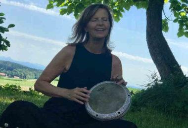 sabrina-fox-interview-spiritueller-alltag