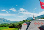 spirituelle-reise-schweiz2019-barbarabessen-schweizerfahne