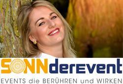 Sonnderevent-sabine-hoffmann-Banner