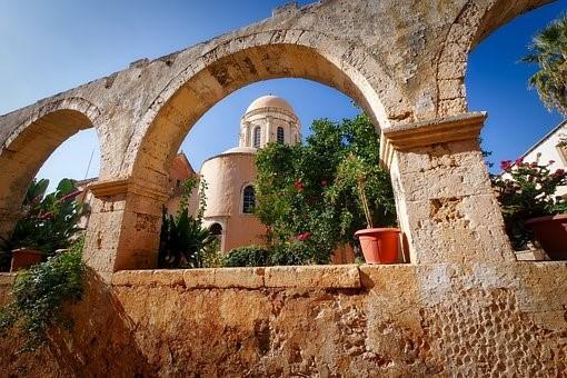 spirituelle Reise-Kreta-Mai-Juni-2019-Barbara Bessen