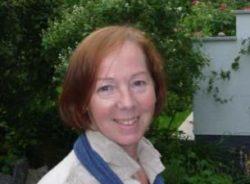 spirituelle-Reise-Usedom-April 2019 -Barbara Bessen-Christel Schriewer