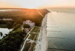 spirituelle-Reise-Usedom-April 2019 -Barbara Bessen-luftaufnahme1