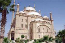 spirituelle-reise-aegyptenII2019-barbarabessen-alabaster-moschee