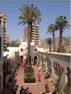 spirituelle-reise-aegyptenII2019-barbarabessen-azahrpark