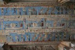 spirituelle-reise-aegyptenII2019-barbarabessen-goettin-hathor