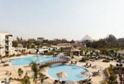 spirituelle-reise-aegyptenII2019-barbarabessen-hotel