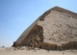 spirituelle-reise-aegyptenII2019-barbarabessen-knickpyramide