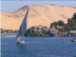 spirituelle-reise-aegyptenII2019-barbarabessen-old-cataract-hotel