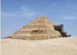 spirituelle-reise-aegyptenII2019-barbarabessen-stufenpyramide