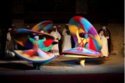 spirituelle-reise-aegyptenII2019-barbarabessen-sufitaenzer