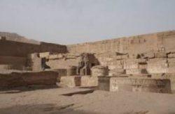 spirituelle-reise-aegyptenII2019-barbarabessen-tempel