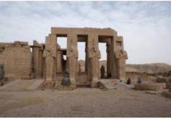 spirituelle-reise-aegyptenII2019-barbarabessen-tempel1