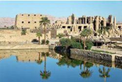 spirituelle-reise-aegyptenII2019-barbarabessen-tempelanlage-karnak