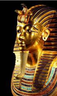 spirituelle-reise-aegyptenII2019-barbarabessen-tutanchamun
