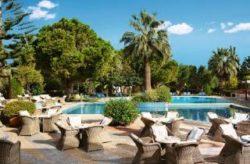 spirituelle-reise-kreta2019-barbara bessen-hotel-pool