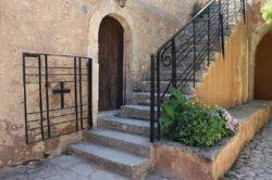 spirituelle-reise-kreta2019-barbara bessen-treppe