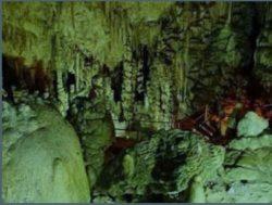 spirituelle-reise-kreta2019-barbara bessen-tropfsteinhoehle-andron