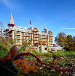 spirituelle-reise-schweiz2019-barbarabessen-hotel