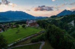 spirituelle-reise-schweiz2019-barbarabessen-luftaufnahme