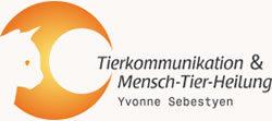 Logo-Sabine-Sebestyen