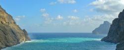 mallorca-steg-meer-sea