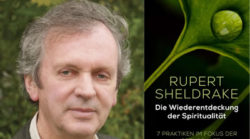 Rupert-Sheldrake-plus-cover