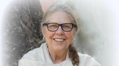 Satsang mit ShantiMayi, Gespräche mit einer spirituellen Meisterin
