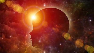 Erlebnis-Abend - Quantenheilung selbst erfahren