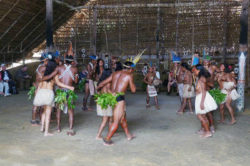 stolze-tanzende-indianer-brazil