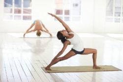trainieren-ueben-besser-werden-yoga