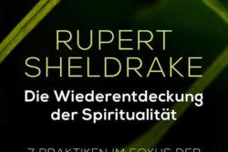 Rupert-Sheldrake-cover