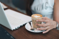bleser-online-mindcleanse-coaching-ausbildung-coffee