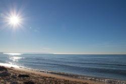 bleser-seelenreise2019-strand-mallorca