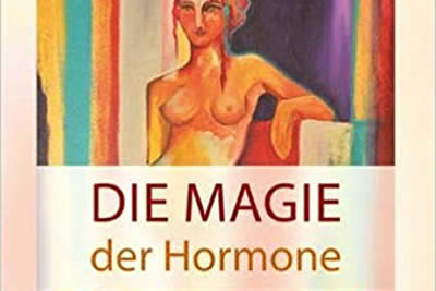 cover-Hormone-petra-neumayer